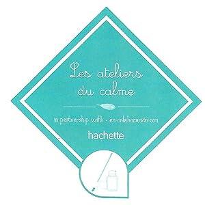 """""""Les Ateliers du Calme"""" Collection by Janod"""