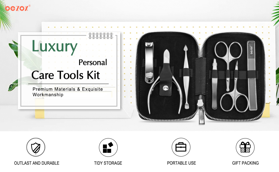 nail clippers toenail clippers for thick nails nail clippers for thick nails nail clippers for men