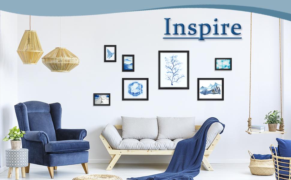 wall decor picture frames framed wall art photo frame picture frames frame set art frames