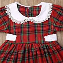 Baby Dress Outfits