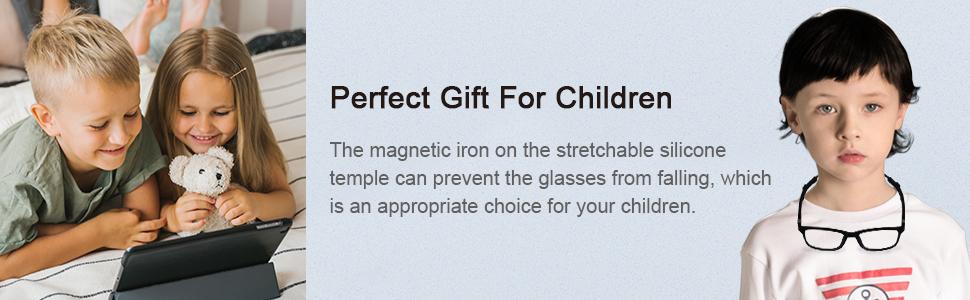 computer glasses for kids, gaming glasses for kids, blue light glasses black, pad glasses eyeglasses