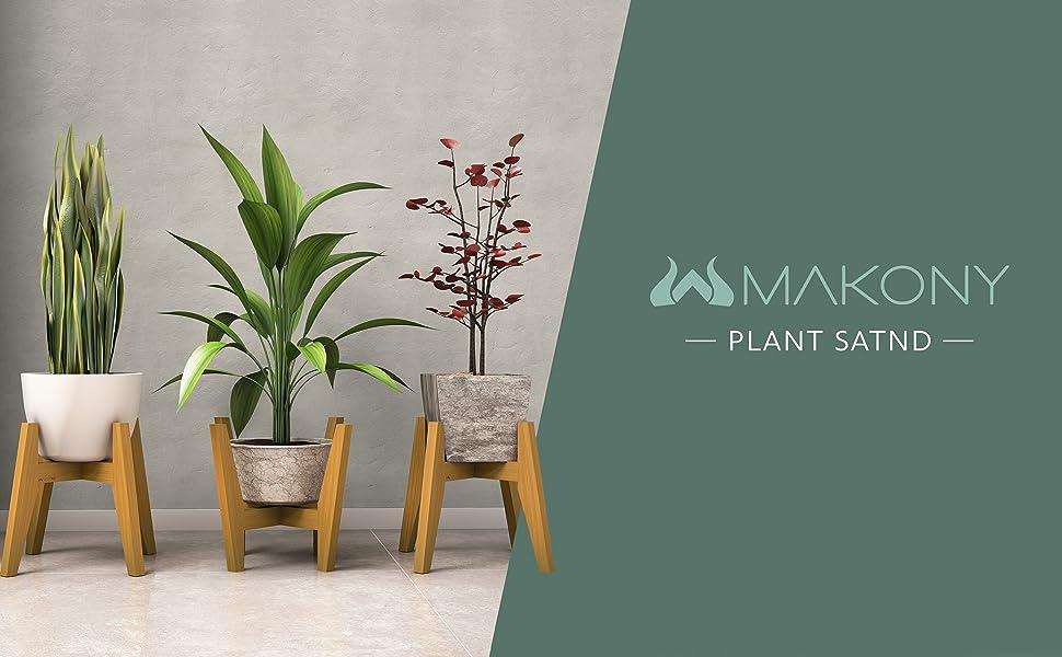 plant stand indoor plant stand tall plant stand outdoor plant stand metal plant stand bamboo
