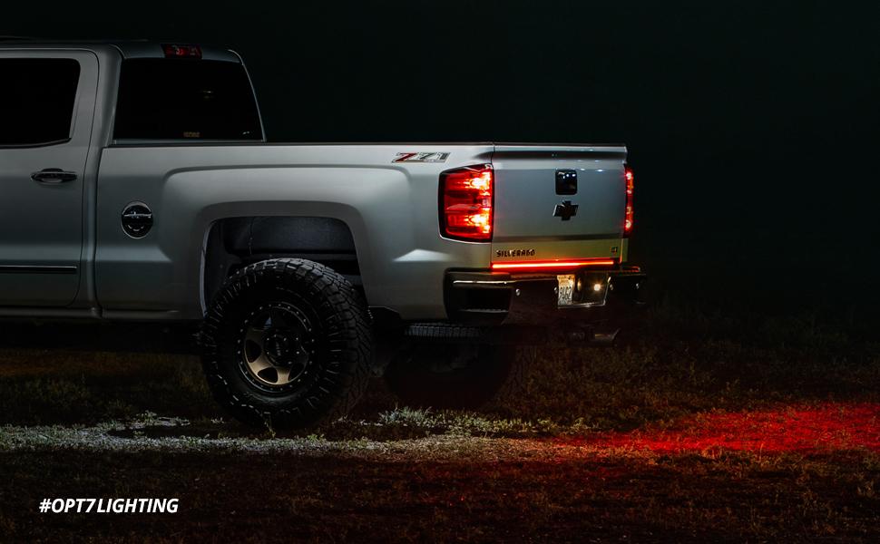 truck-brake-light-led-triple-tailgate-light.jpg