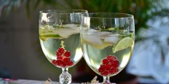 masa herbal water replacement substitute health drink concoction brew tisane natural organic vegan