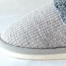 Short fleece knitted fabric