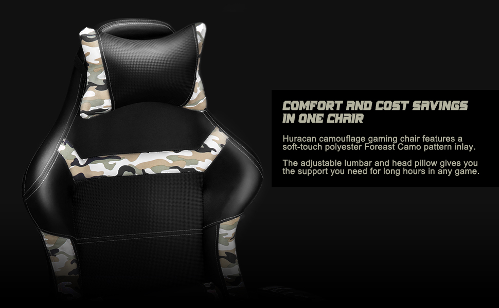 gaming chair office chair game chair chare gaming chairs tilt swivel adjustable recliner armrest