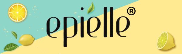 epielle