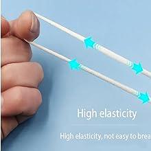 string elastic