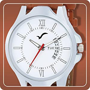 watches for mens watche for men