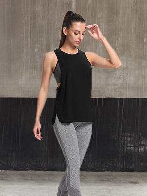 workout tanks for women