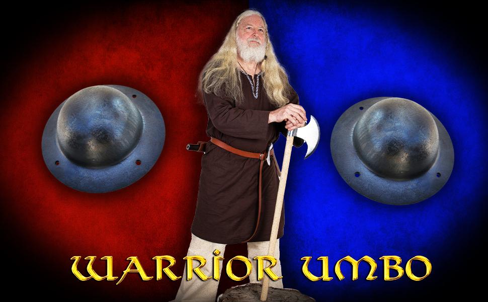 Mythrojan viking IMCF shieldmaiden reenactment knight medieval renaissance renfair shield Celtic SCA