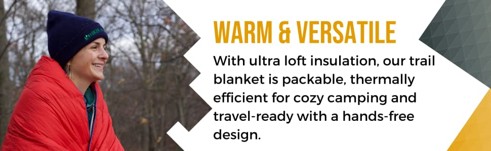 down blanket camping packable down camping blanket packable down blanket outdoor down blanket