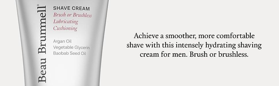 jack black brickell mens products art of shaving best shaving cream for men shaving soap for men