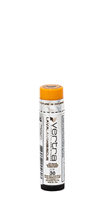 Sunscreen, Protection, Sports, Rays, Skin Care, SPF, Mineral, Ocean Based, UVA, UVB, Sweat Resistant
