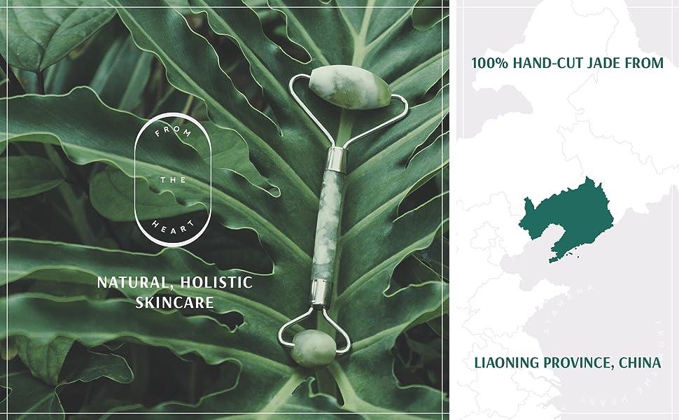 atahana brand real jade