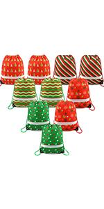 Christmas_Gift_Bags_Drawstring_Backpack_Bulk_Santa_Goody_Treat_Bags