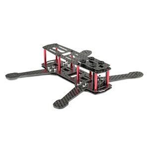 FPV Quadcopter