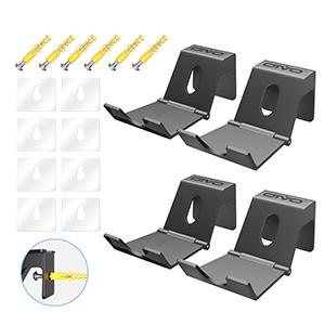 xbox wall controller clip
