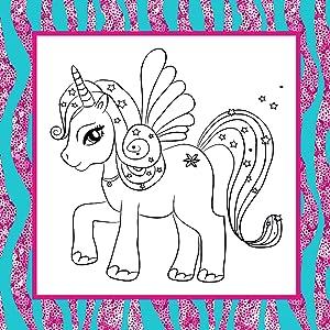 Regalos para Niñas -Libro Para Colorear-114 Hermosos Diseños Zen, Libros Colorear Niños, Libreta De Colorear Relajante Para Niñas, Colouring Book3 a ...