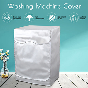 washer cover2