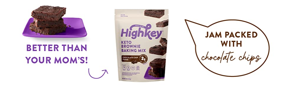 fudge brownie low carb snacks no sugar added brownie mix baking mix keto diabetic brownies treats