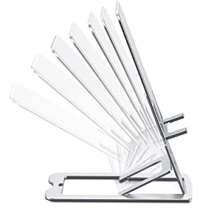 cell phone stand for desk mini games adjustable cell phone stand phone stand holder desktop games