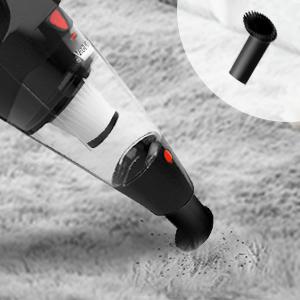 vacuum cleaner handheld