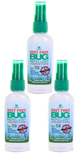 mosquito repellent for Lawns lawn mosquito repellent Best repellent for mosquitos outdoor mosquito
