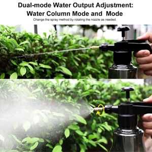 garden spray bottle,water mister,garden sprayer pump,sprayer for plants