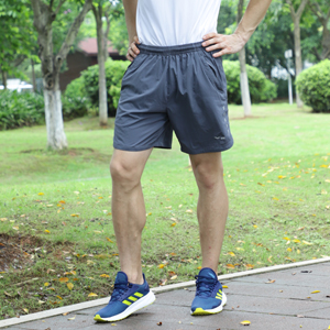 men workout shorts