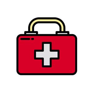 Medical Facilties