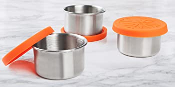 Snack Containers-3