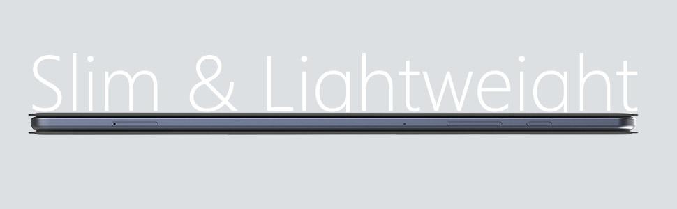 new samsung galaxy tablet case