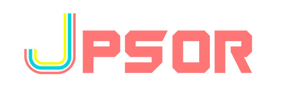 JPSOR