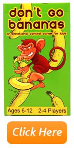 cbt game don't go bananas