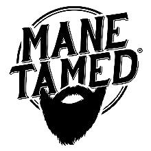 MANE TAMED