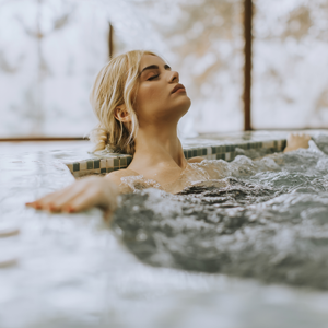 Jacuzzi Hottub Filters | Cheap hot tub filters for pool and spa