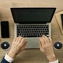 True Wireless Speakers
