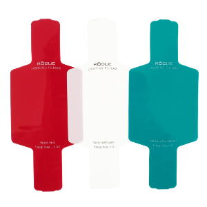 Rogue flash gels,lighting filters, lighting gels,cto gels,neutral density filter,diffusion gel