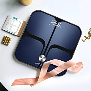 digital scale bathroom scale scale weight scale scales digital weight weighing scale body scale