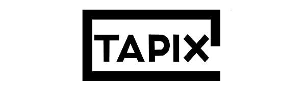 tapix