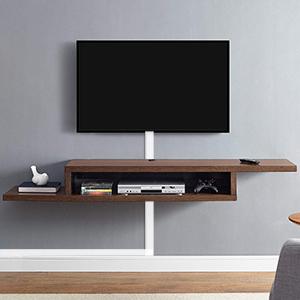 canaleta cables , canaleta cables adhesiva blanca,canaleta cables pared tv, Cables de cables ordenados para uso en el hogar y la oficina 8X40cm(Largo total 3.2m): Amazon.es: Bricolaje y herramientas