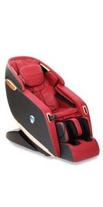 jsb mz24 full body massage chair
