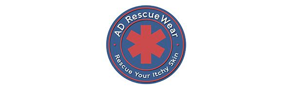 AD RescueWear