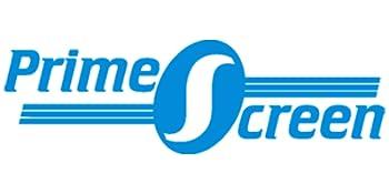 Prime Screen