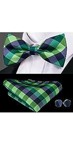 gold paisley ascot cravat pocket square cufflinks handkerchief
