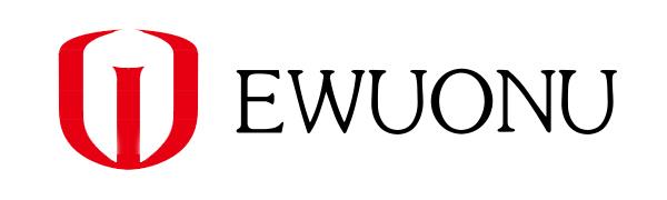 EWUONU