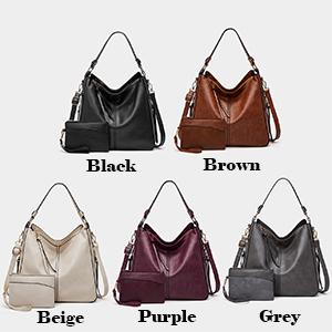 hobo crossbody bags for women soft leather hobo bags for women hobo shoulder bags for women genuine