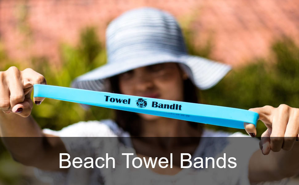 cruising ecrocy windy travel vacation resorts waterparks compact stretch beaches colorful bands
