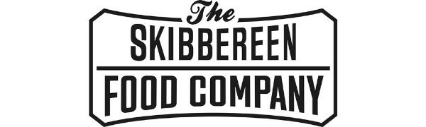 Skibbereen Food Company Scratch my pork pork scratching bulk
